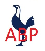 ABP - the Spurs Blog
