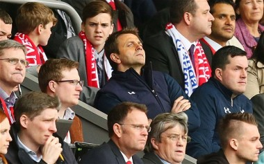 Tim_Sherwood_in_stands