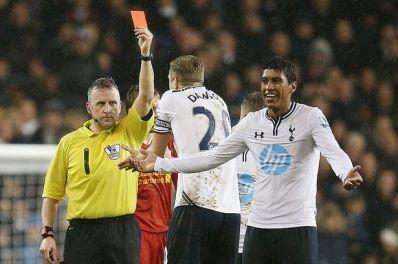 Spurs Liverpool Preview