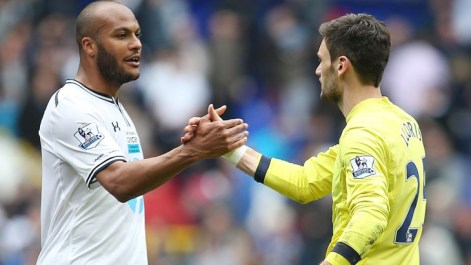 Kaboul as captain