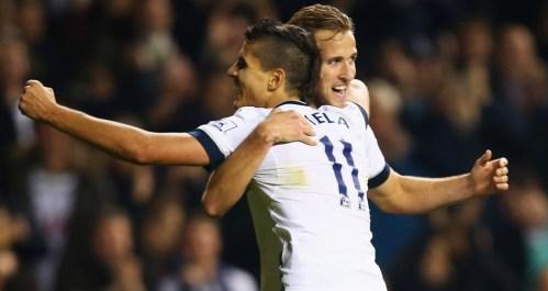 Kane downs Villa